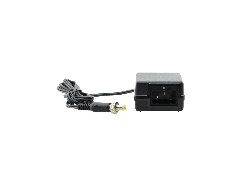 PS-1202 Desktop Power Supply 12V/2A by Kramer