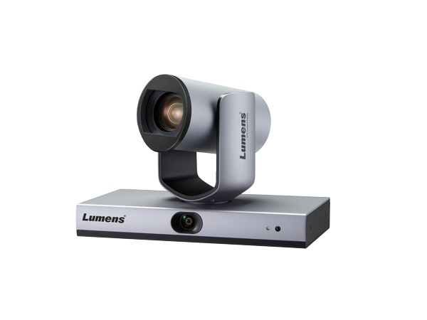 VC-TR1 Full HD Auto-Tracking Camera by Lumens