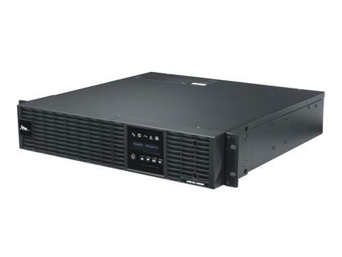 UPS-OL1500R UPS Backup Power System/2RU/1500VA by Middle Atlantic