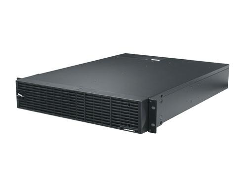 UPS-OLEBPR-1 Expansion Battery Pack 2200/3000VA by Middle Atlantic