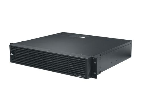 UPS-OLEBPR-2 Expansion Battery Pack 1500VA by Middle Atlantic