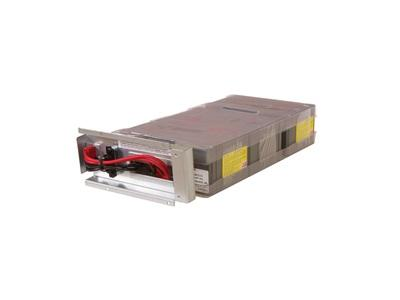 UPS-OLRBP-4 Replacement Battery Pack/1500VA Right UPS Expansion Battery by Middle Atlantic