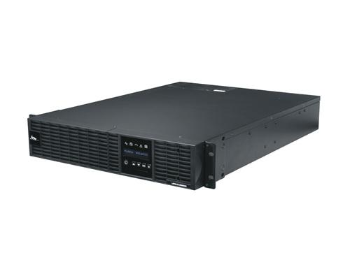 UPS-OL3000R Premium Online Series UPS Backup Power/2RU/3000VA by Middle Atlantic