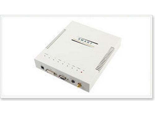DAU Universal DVI converter VGA/S-Video/Composite to DVI by Ophit