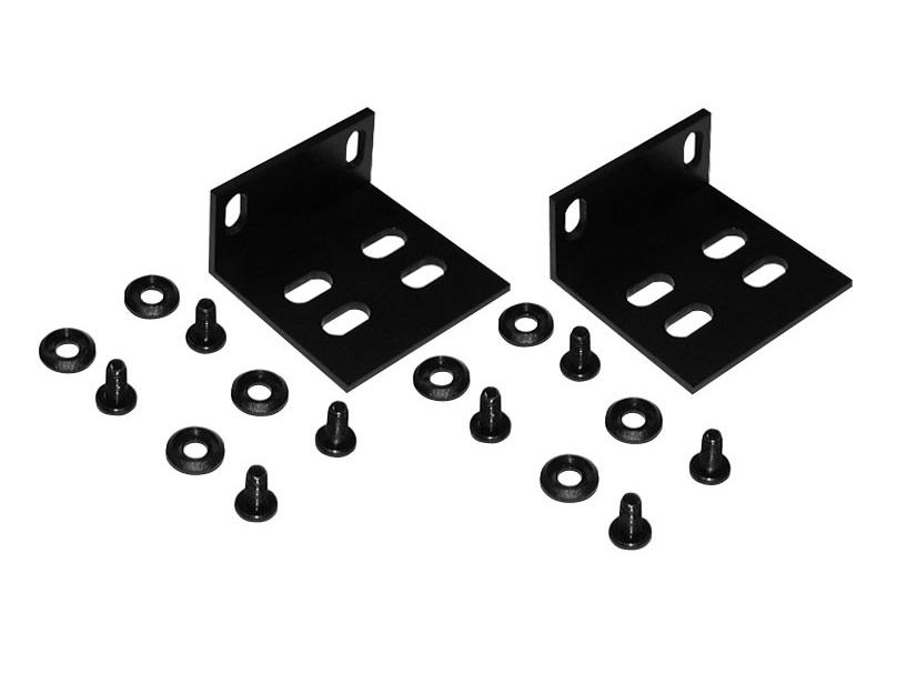GRM2205 Rack Mount Kit for M4300-PM and MR4000 Series Products by Panamax
