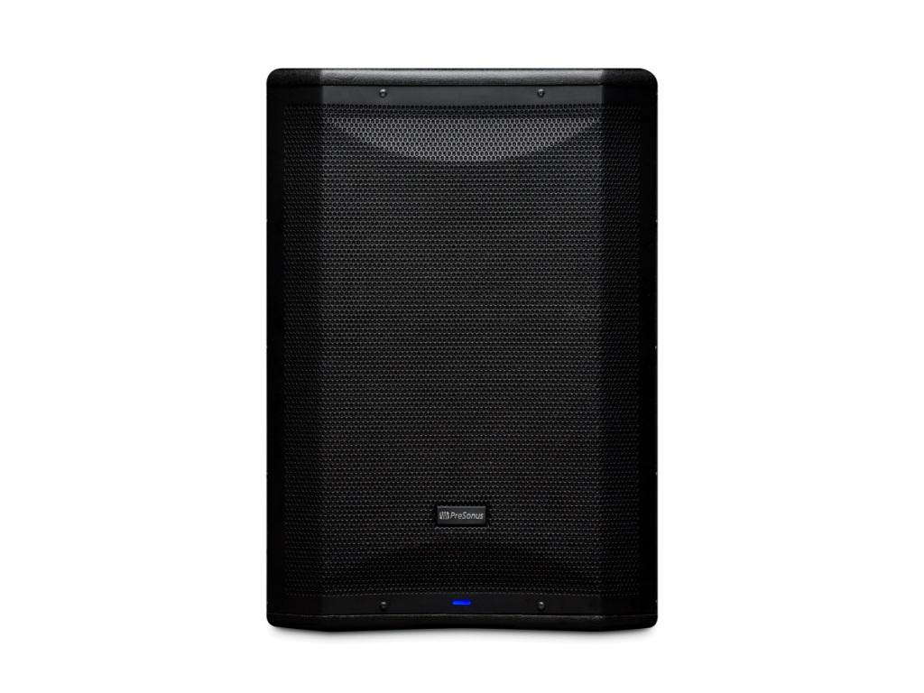 AIR15s 15 inch 1200W Active Subwoofer by PreSonus