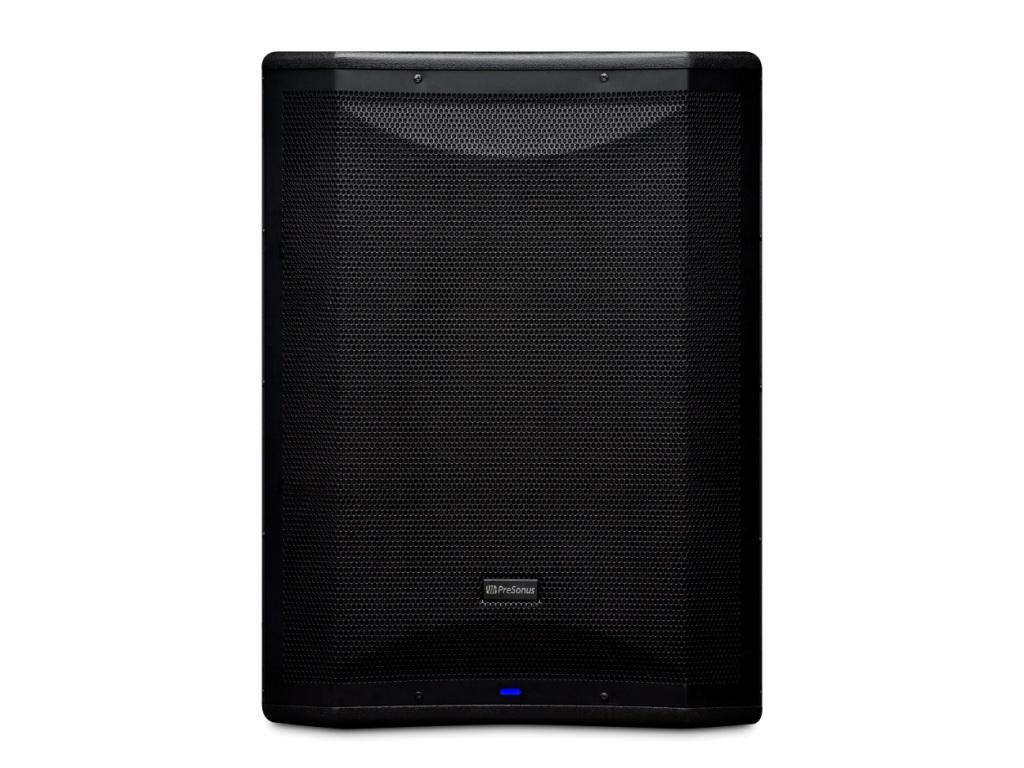AIR18s 18inch 1200W Active Subwoofer by PreSonus