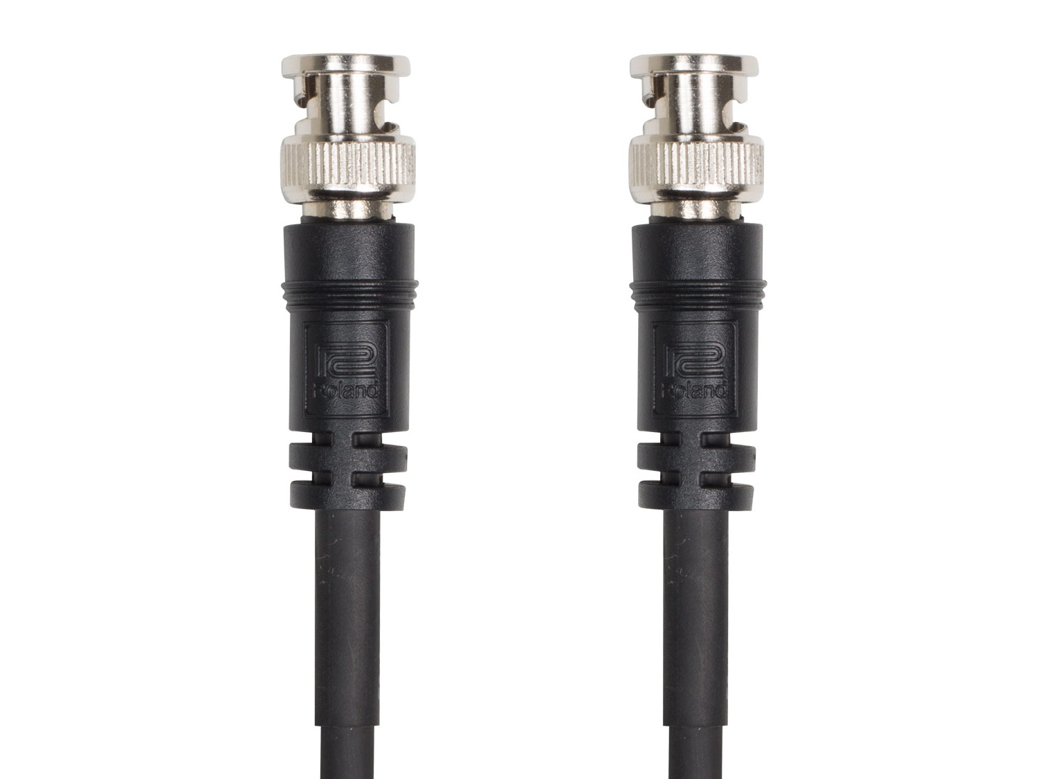 RCC-200-SDI 60m/200ft SDI Cable (Black Series) by Roland