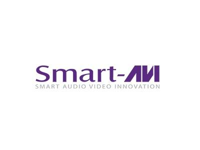 AP-SVCH-001 HDMI Video Capture Card for SignWall-Pro by Smartavi