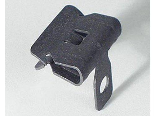 BC Beam Clip For 110B/110 Page/Q-6 by Soundsphere