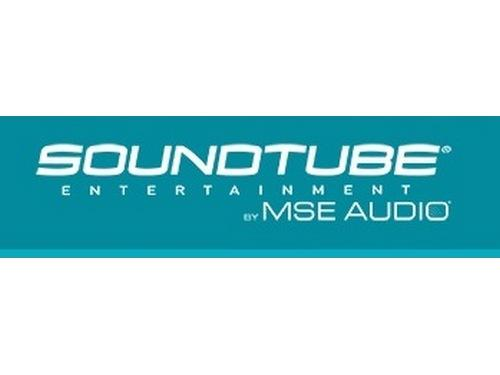 AC-CM5-TB Extra tile bridge for the CM400i/CM42-EZs by Soundtube