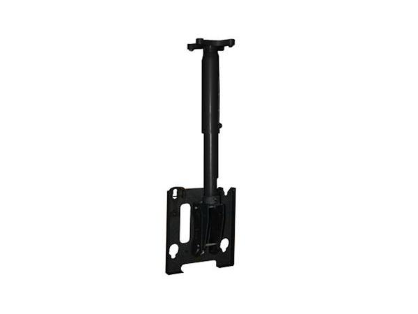 SB-CM46A12B 46in / 55in Ceiling Mount Black by SunBriteTV