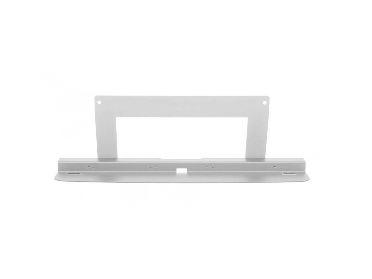 SB-TS657-WH Table Top Stand for 65 inch Outdoor TV - White by SunBriteTV