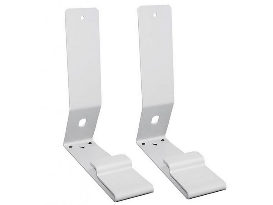 SB-TS32-WH Table Top Stand for 32in HD TV White by SunBriteTV