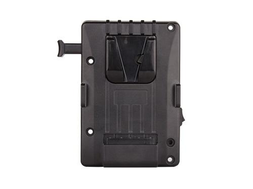 S-7010S V-Mount Battery Plate with Multi-DC Output by SWIT