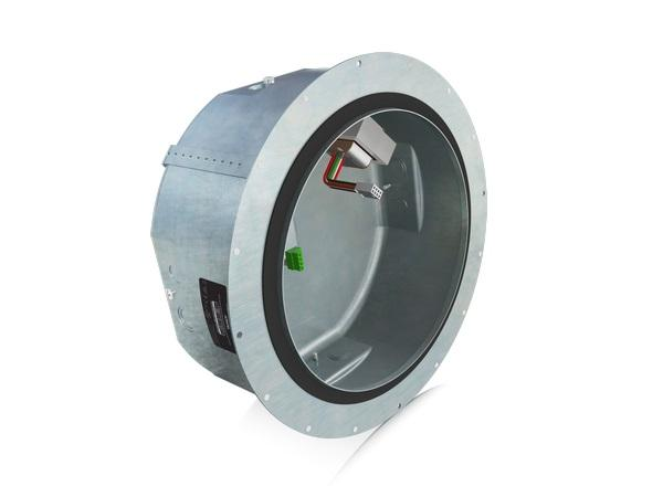 CMS 803 PI 16 OHM BACKCAN Back Can for CMS 803 PI Series Ceiling Loudspeakers (Pre-Install) by Tannoy