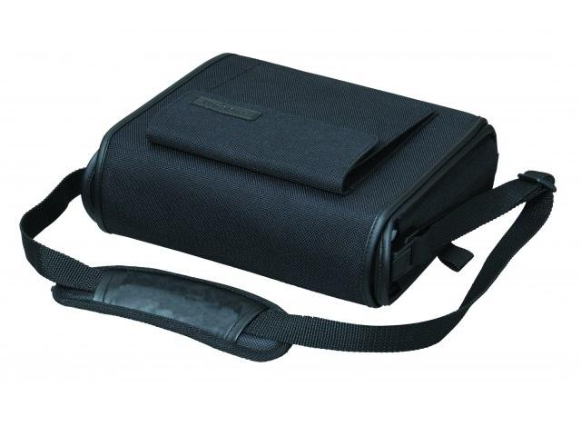 CS-DR680 Carrying case for DR-680 by TASCAM