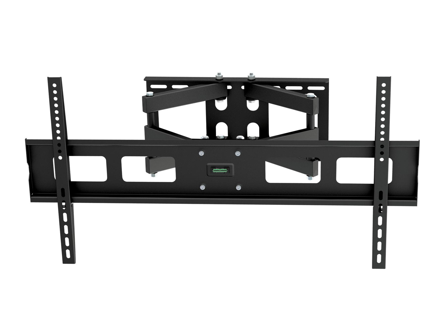 VZ-AM03 Wall Mount for 40 inch to 55 inch monitors by ViewZ