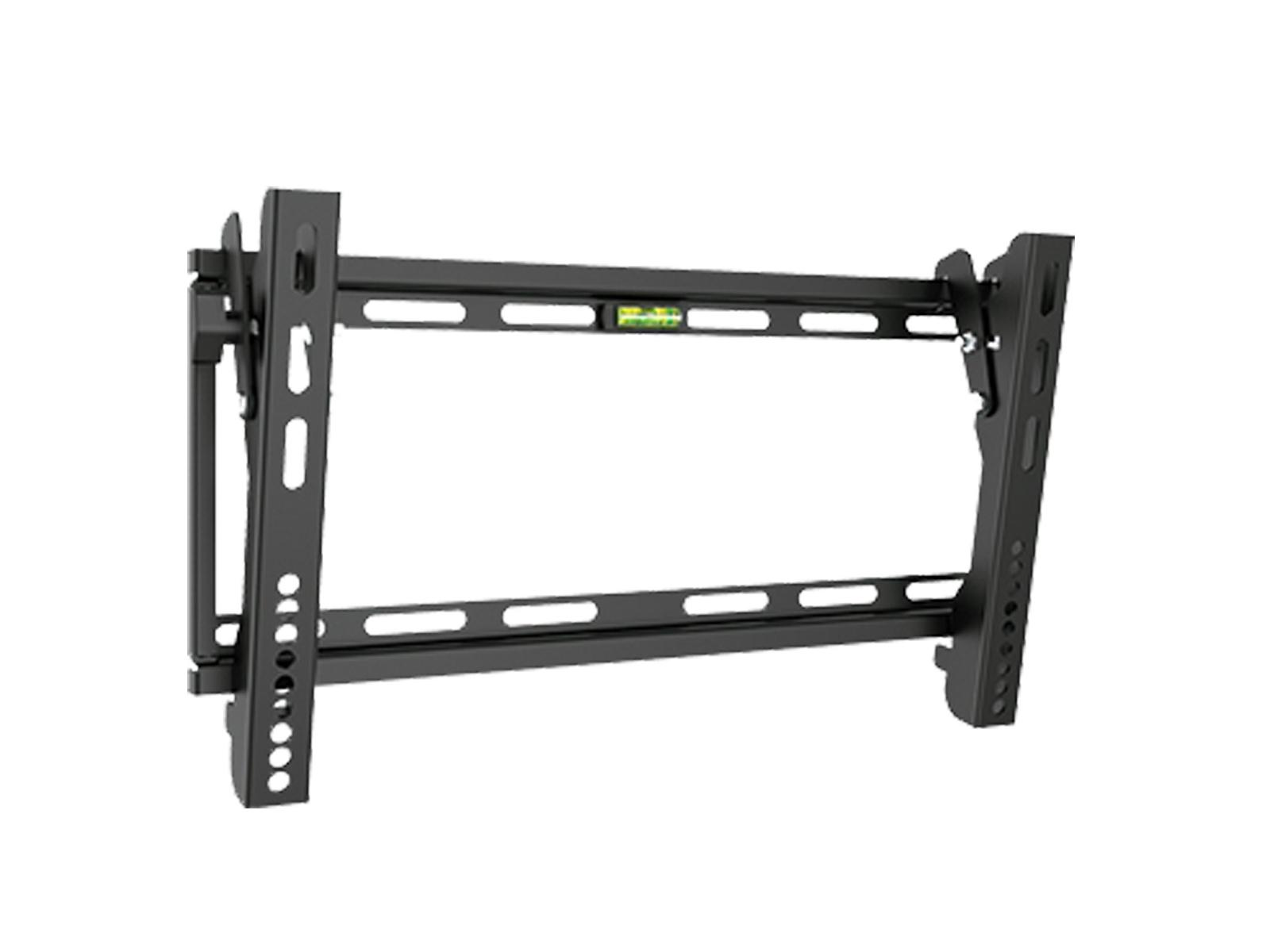 VZ-WM50 Wall Mount for 27 inch to 32 inch monitors by ViewZ