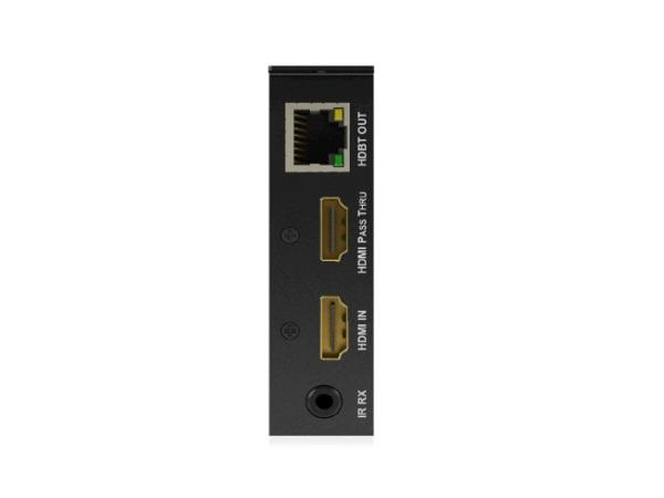 TX-POH-020 Custom Matrix Module (HDBaseT Out/HDMI In/IR In) by WyreStorm
