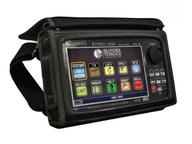 BTPRO-7000 W/CM8 FO QAM/8VSB/NTSC/DOCSIS 3.0 Measurements/5-1250 MHz HD Tablet/Touch Analyzer by Blonder Tongue