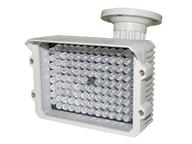 BE-IR60/45 Advanced LED Infrared Illuminator by Bolide