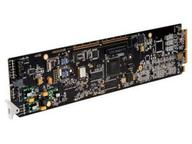 9085-LP51 HD/SD-SDI Linear Acoustic 5.1-Channel Loudness Processor Card by Cobalt Digital