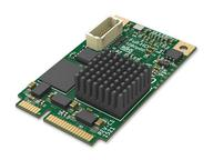 11110 1 Channel Pro Capture Mini HDMI Card/mini PCIe by Magewell