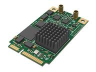 11130 1 Channel Pro Capture Mini SDI Card by Magewell