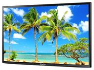 MV 32 GS-L 32 inch 1080p HD LED/LCD Outdoor TV Gold Series by MirageVision