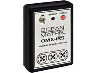 OMX-IRS Infrared Remote Control Tester by Ocean Matrix