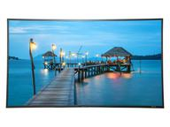 40LG 40 inch LANAI GOLD Premium Weather Resistant 4K UHD Smart TV by SEALOC