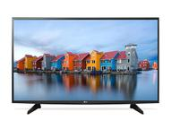 3 Series-43 43 inch LG HD Outdoor TV by SEALOC