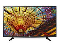 3 ULTRA HD-43 43 inch LG 4K UHD Outdoor TV by SEALOC