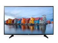 3 Series-49 49 inch LG HD Outdoor TV by SEALOC