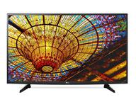 3 ULTRA HD-49 49 inch LG 4K UHD Outdoor TV by SEALOC