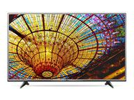 3 ULTRA HD-55 55 inch LG 4K UHD Outdoor TV by SEALOC