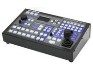 999-5625-000 ProductionVIEW HD/RGBHV/SD MV is a camera control console with multiviewer capabilities by Vaddio