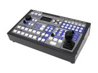 999-5655-000 ProductionVIEW HD-SDI MV All-in-One Camera Control Console with Video Switching/Mixing by Vaddio