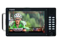 VZ-070PM-3G 7 inch Portable Field 3G-SDI to HDMI Monitor by ViewZ