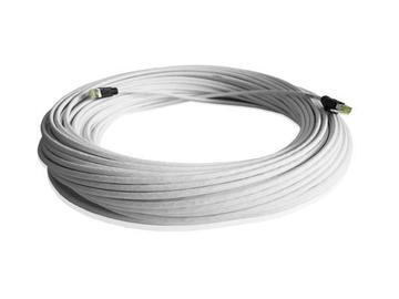 VSCAT7-50 50 meter CAT 7 cable by Adder