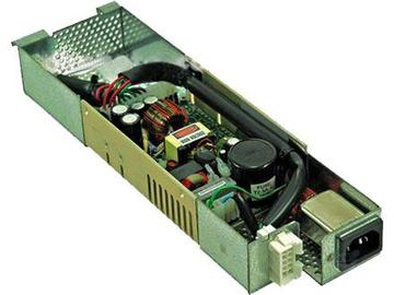 FR2-PS Optional Power Supply Module for FR2 by AJA