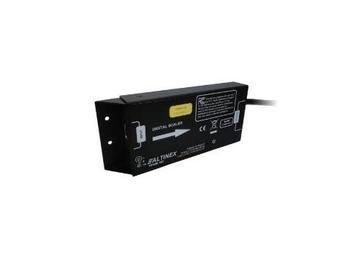 VP500-102 Universal Digital HDMI Video Scaler by Altinex