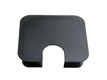 AC300-121 Molded Table Top Cover by Altinex