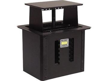 PNP400 Pop N Plug Dual-Sided Interconnect Box by Altinex