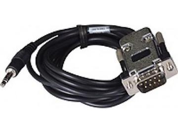 RC5209LC Rs-232 Control Cable  For Mx21 by Altinex