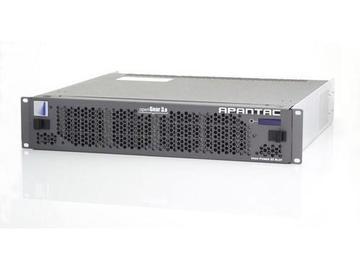 OG-US-3500 Scaler HDMI/DVI/VGA/YPbPr Input  SDI Output with Genlock by Apantac