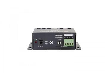 AT-PA100-G2-b Stereo/Mono Audio Amplifier by Atlona