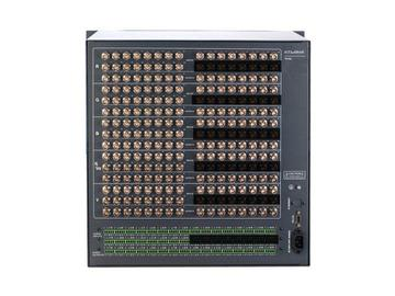 AT-RGB2416-A 24x16 Professional RGBHV/Component with Audio Matrix Switch by Atlona