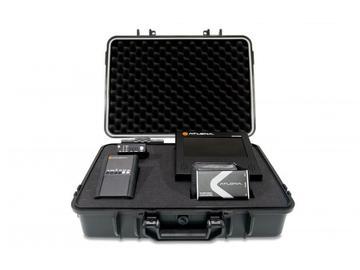 KIT-PROHD3 Custom Installation Testing Kit by Atlona